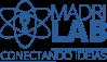 Madri Lab